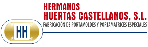 Hermanos Huertas Castellanos, S.L.
